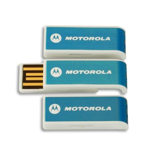 USB-nhua-USN009-3-1410338983.jpg