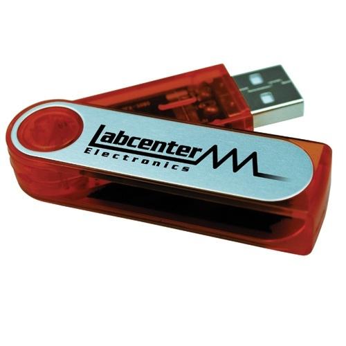 USB-nhua-xoay-USN002-1-1407493278.jpg
