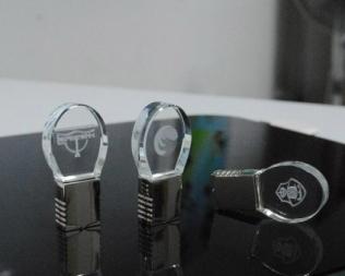 USB-pha-le---UPLV-013-1-1418626773.jpg