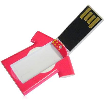 USB-the-Namecard-hinh-aoUTV011-1408526251.jpg