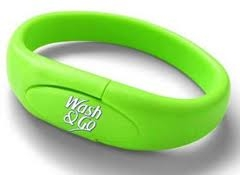 USB-vong-deo-tay-mat-oval-USV002-4-1410316409.jpg