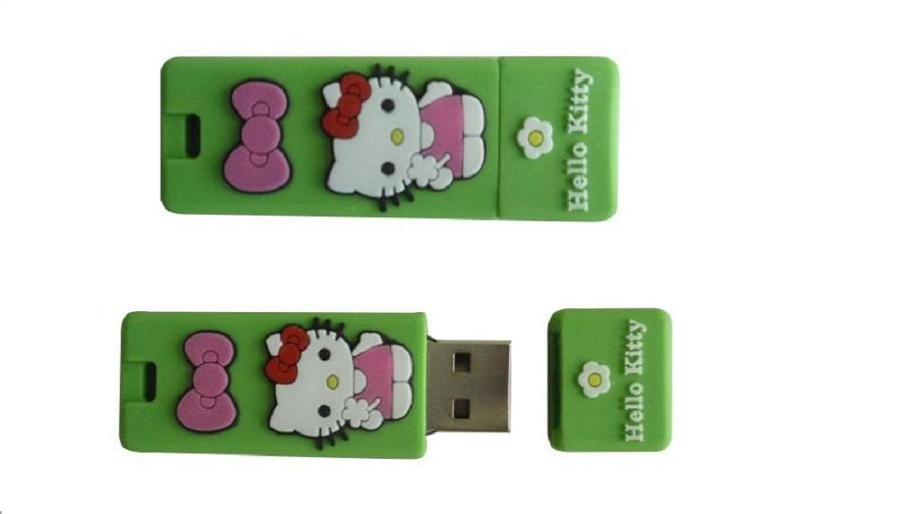 USBKitty-1-1-1410515595.jpg