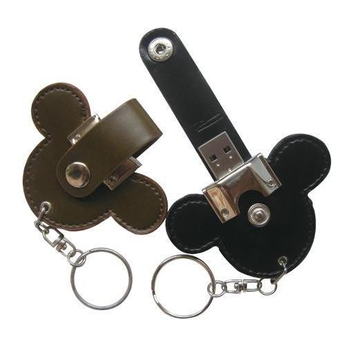 UDV 025 - USB Vỏ Da