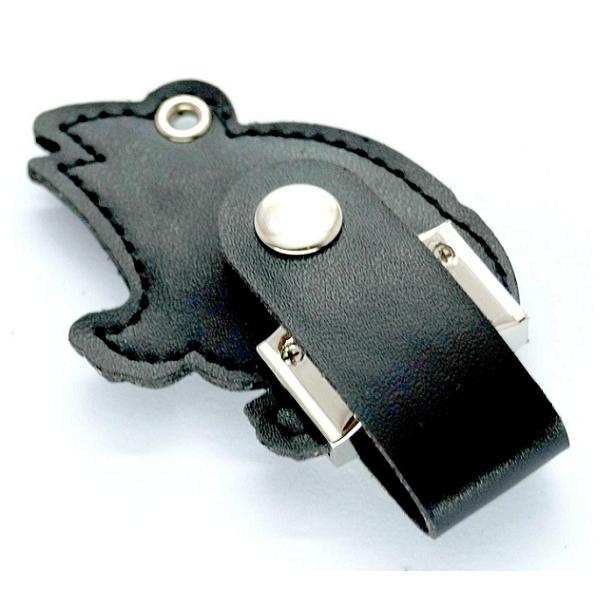 UDV 030 - USB Vỏ Da
