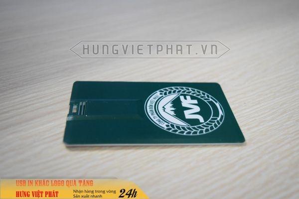 UTV-001-1-1481341543.jpg