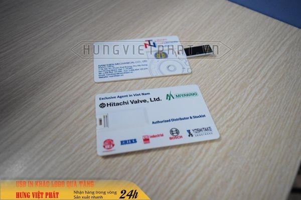 UTV-001-2-1481341544.jpg