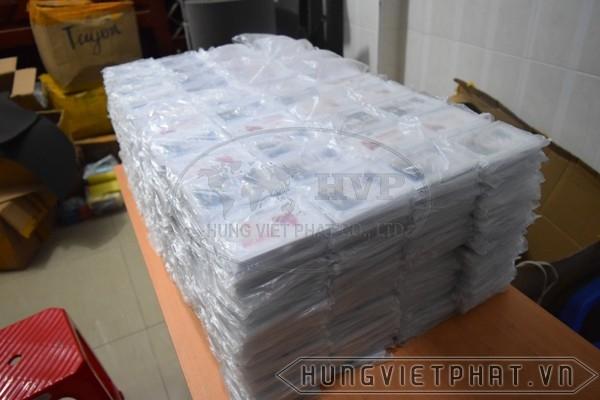 UTV-001-5214sagg45-1502780911.jpg