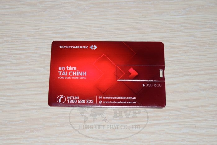 UTV-001-USB-The-namecard-in-logo-hinh-anh-thuong-hieu-lam-qua-tang-6-1528970593.jpg