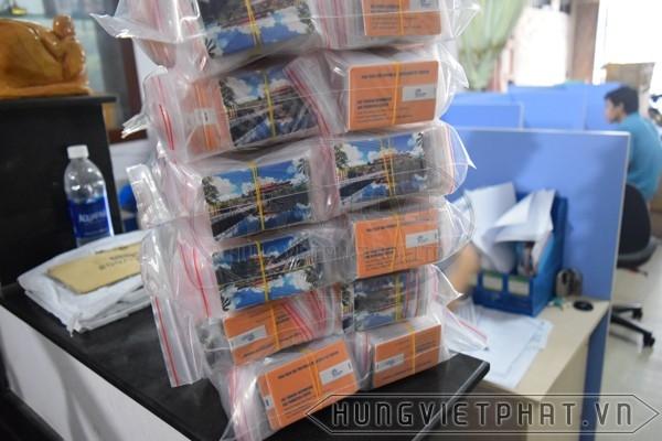 UTv-001-sx-kfgfdk-2-1502877826.jpg