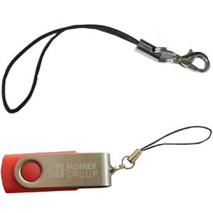UPK 007 - Móc Khóa USB