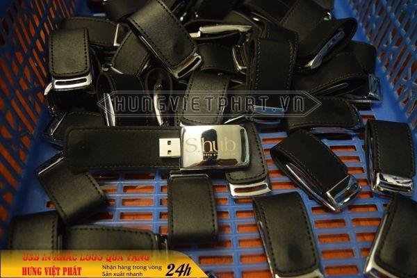 qua-tang-USB-in-khac-logo-16-1468035453.jpg