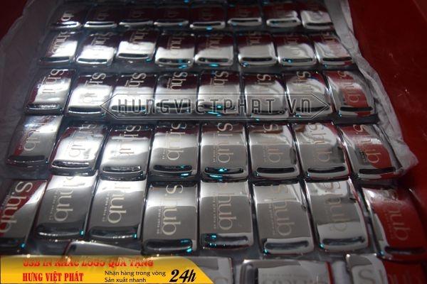 qua-tang-USB-in-khac-logo-18-1468035454.jpg