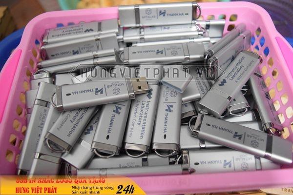 qua-tang-USB-in-khac-logo-2-1468035447.jpg
