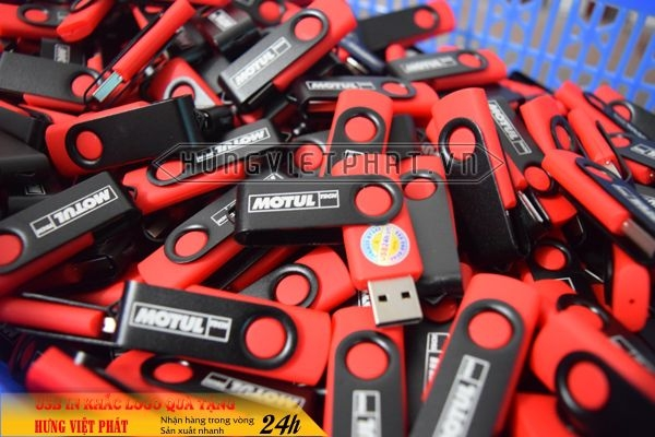 qua-tang-USB-in-khac-logo-23-1468035456.jpg