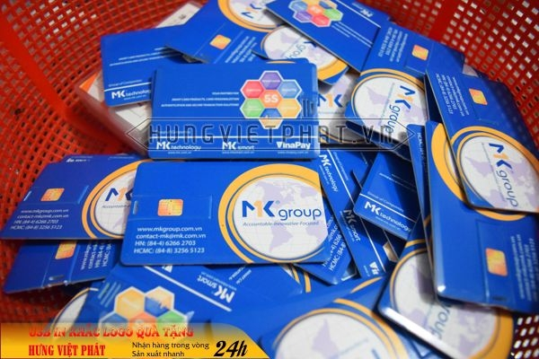 qua-tang-USB-in-khac-logo-27-1468035458.jpg