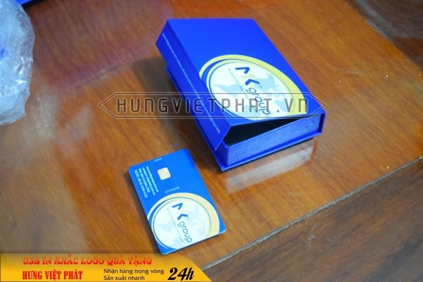 qua-tang-USB-in-khac-logo-28-1468035458.jpg