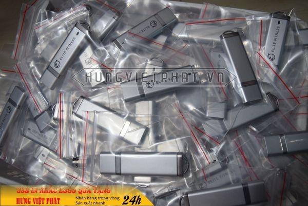 qua-tang-USB-in-khac-logo-3-1468035447.jpg