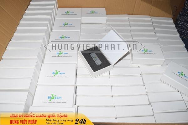 qua-tang-USB-in-khac-logo-30-1468035459.jpg