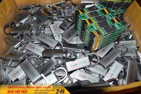 qua-tang-USB-in-khac-logo-31-1468035460.jpg