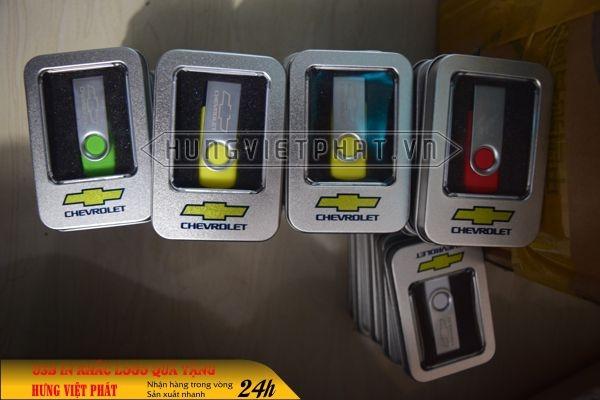 qua-tang-USB-in-khac-logo-6-1468035448.jpg