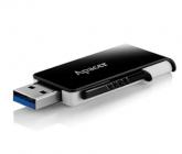 UAP 004 - USB APACER 16GB