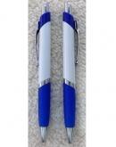 BNV 002 - Bút Bi Nhựa