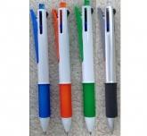 BNV 015 - Bút Bi Nhựa