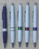 BNV 021 - Bút Bi Nhựa