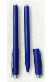 BNV 023 - Bút Bi Nhựa