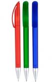 BNV 033 - Bút Bi Nhựa