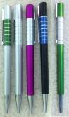 BNV 034 - Bút Bi Nhựa