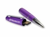 BUV 206 - Bút USB Đa Năng 2 in 1