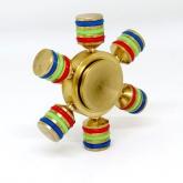FSV 001 - Con quay Fidget Spinner