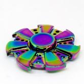 FSV 002 - Con quay Fidget Spinner