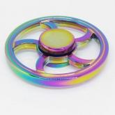 FSV 003 - Con quay Fidget Spinner