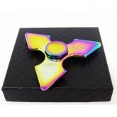 FSV 004 - Con quay Fidget Spinner