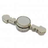 FSV 007 - Con quay Fidget Spinner