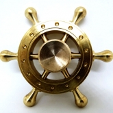 FSV 011 - Con quay Fidget Spinner