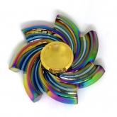 FSV 014 - Con quay Fidget Spinner
