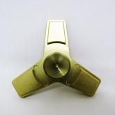 FSV 017 - Con quay Fidget Spinner