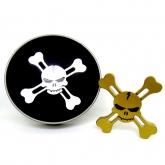 FSV 018 - Con quay Fidget Spinner