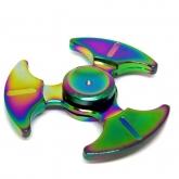 FSV 019 - Con quay Fidget Spinner