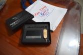 GSV 012 - Giftset Bút - Hộp NameCard - USB