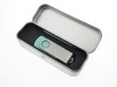 UHV 015 - Hộp USB Thiết