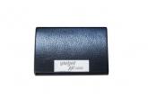 NCV 001 - Hộp Đựng NameCard