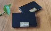 NCV 006 - Hộp Đựng NameCard