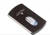 NCV 007 - Hộp Đựng NameCard