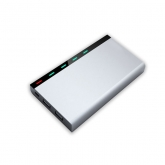 PKV 041 - Pin Sạc Vỏ Kim Loại