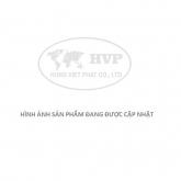 HPV002-N - Hộp Nam Châm Pin Sạc PDV 002