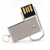 UKV 008 - USB Kim Loại Xoay
